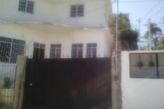 Foto de casa en venta en zapata 1, potrero de la mora, acapulco de juárez, guerrero, 0 No. 01