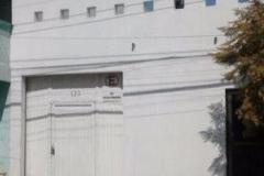 Foto de oficina en venta en  , zapata, monterrey, nuevo león, 3471497 No. 01