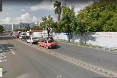 Foto de terreno habitacional en renta en zapata , san francisco sabinal, tuxtla gutiérrez, chiapas, 0 No. 01