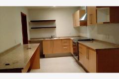Foto de casa en renta en zapopan 000, colinas de san javier, guadalajara, jalisco, 3869681 No. 01