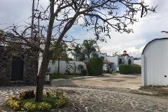 Foto de casa en venta en zapote 33, residencial lomas de jiutepec, jiutepec, morelos, 4388715 No. 01
