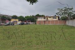 Foto de terreno comercial en renta en  , zapote gordo, tuxpan, veracruz de ignacio de la llave, 1134645 No. 01