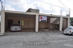 Foto de casa en renta en  , zapote gordo, tuxpan, veracruz de ignacio de la llave, 4348053 No. 01