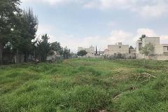 Foto de terreno habitacional en venta en  , zapotitla, tláhuac, distrito federal, 3563045 No. 01