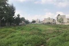 Foto de terreno habitacional en venta en  , zapotitla, tláhuac, distrito federal, 4369540 No. 01