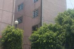 Foto de departamento en venta en  , zapotitlán, tláhuac, distrito federal, 2633292 No. 01