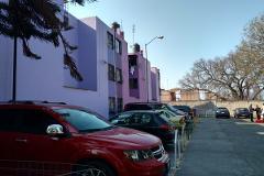 Foto de departamento en venta en  , zapotitlán, tláhuac, distrito federal, 3154703 No. 01