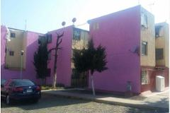 Foto de departamento en venta en  , zapotitlán, tláhuac, distrito federal, 4238503 No. 01