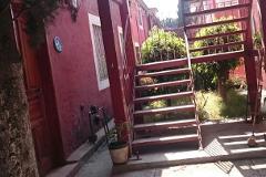 Foto de departamento en venta en  , zapotitlán, tláhuac, distrito federal, 4273957 No. 01