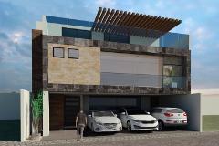 Foto de casa en venta en zapotlan 60, lomas de angelópolis ii, san andrés cholula, puebla, 4594226 No. 01