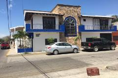 Foto de casa en venta en zaragosa 1, san josé del valle, bahía de banderas, nayarit, 4475175 No. 01