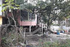 Foto de terreno habitacional en venta en zaragoza 100, obrera, ciudad madero, tamaulipas, 4546861 No. 01