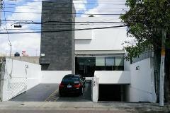 Foto de edificio en venta en zaragoza 139, centro sct querétaro, querétaro, querétaro, 3600551 No. 01