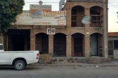 Foto de casa en venta en zaragoza 150, 5 de mayo, gómez palacio, durango, 0 No. 01