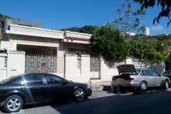 Foto de casa en venta en zaragoza 204, tampico centro, tampico, tamaulipas, 2648437 No. 01