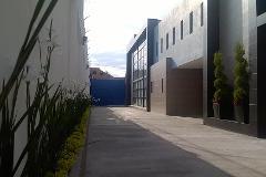 Foto de bodega en renta en zaragoza 3, tierra blanca, san luis potosí, san luis potosí, 2417915 No. 02