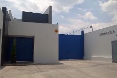 Foto de oficina en renta en zaragoza 3, tierra blanca, san luis potosí, san luis potosí, 2418179 No. 01