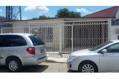 Foto de casa en venta en  , juárez, nuevo laredo, tamaulipas, 2204899 No. 01