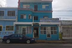 Foto de casa en venta en zaragoza 910, centro, mazatlán, sinaloa, 4426675 No. 01