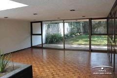 Foto de casa en venta en zaragoza , barrio santa catarina, coyoacán, distrito federal, 4623830 No. 01