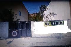 Foto de terreno habitacional en venta en zaragoza , centro, tula de allende, hidalgo, 5271433 No. 01