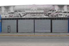 Foto de nave industrial en venta en zaragoza , ciudad guadalupe centro, guadalupe, nuevo león, 3358382 No. 01