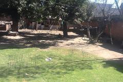 Foto de terreno habitacional en venta en zaragoza , ixtapaluca centro, ixtapaluca, méxico, 3842785 No. 01