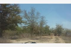 Foto de terreno comercial en venta en zaragoza sin numero, centro, culiacán, sinaloa, 3993263 No. 01