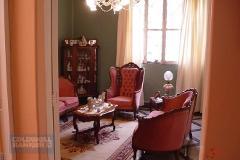 Foto de casa en venta en zaragoza , veracruz centro, veracruz, veracruz de ignacio de la llave, 4545541 No. 01