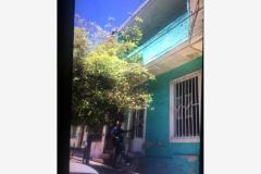 Foto de casa en venta en zaragoza y belisario 10000, centro, mazatlán, sinaloa, 0 No. 01