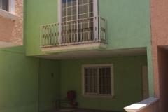 Foto de casa en venta en zarco 303 norte , victoria de durango centro, durango, durango, 4900668 No. 01