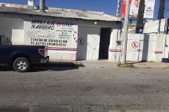 Foto de bodega en renta en  , zarco, chihuahua, chihuahua, 0 No. 01