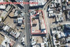 Foto de terreno comercial en venta en  , zarco, chihuahua, chihuahua, 0 No. 01