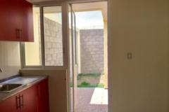 Foto de casa en venta en zavaleta 1, ignacio romero vargas, puebla, puebla, 0 No. 03