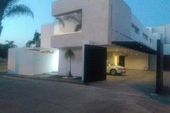 Foto de casa en venta en zavaleta 2546, la concepción, puebla, puebla, 0 No. 01