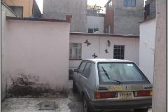 Foto de terreno habitacional en venta en zempoala 100, narvarte poniente, benito juárez, distrito federal, 3910864 No. 01