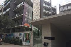 Foto de departamento en renta en zempoala 67, narvarte oriente, benito juárez, distrito federal, 0 No. 01