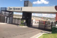 Foto de casa en venta en zen house , el marqués, querétaro, querétaro, 3083704 No. 01