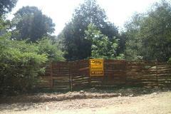 Foto de terreno habitacional en venta en zenzontle 19 , la cañada, san cristóbal de las casas, chiapas, 4037607 No. 01