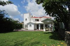 Foto de casa en venta en zenzontle 50, lomas de cocoyoc, atlatlahucan, morelos, 4585448 No. 01