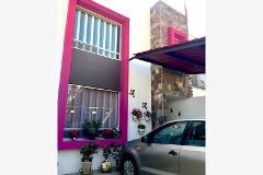 Foto de casa en venta en zerezotla 1, zerezotla, san pedro cholula, puebla, 4652227 No. 01