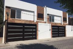 Foto de casa en venta en zerezotla 23, zerezotla, san pedro cholula, puebla, 0 No. 01