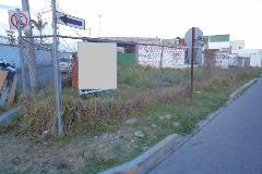 Foto de terreno comercial en renta en  , zerezotla, san pedro cholula, puebla, 2335281 No. 01
