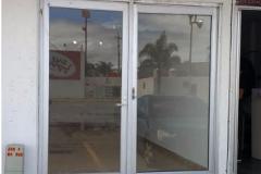 Foto de local en renta en  , zerezotla, san pedro cholula, puebla, 4255379 No. 01