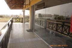 Foto de local en renta en  , zerezotla, san pedro cholula, puebla, 0 No. 01
