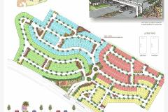 Foto de terreno comercial en venta en zibata 1, desarrollo habitacional zibata, el marqués, querétaro, 4312845 No. 01