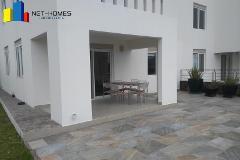 Foto de departamento en venta en zibata , desarrollo habitacional zibata, el marqués, querétaro, 3899314 No. 01