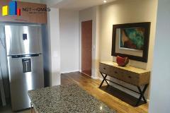 Foto de departamento en venta en zibata , desarrollo habitacional zibata, el marqués, querétaro, 3899834 No. 01