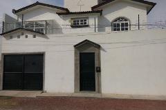 Foto de casa en venta en  , zimbrones, zinacantepec, méxico, 4887670 No. 01