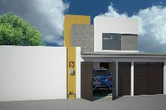 Foto de casa en venta en  , zimbrones, zinacantepec, méxico, 0 No. 01